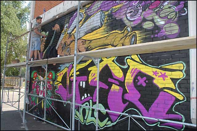 street-grafiti2