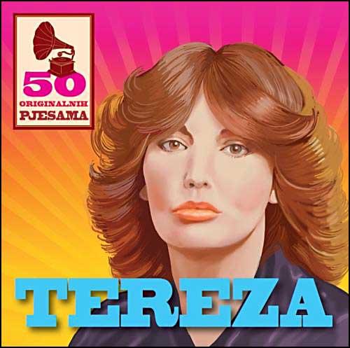tereza-3
