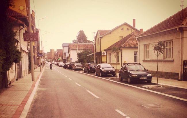 ulica sv markovica 2