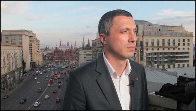 Интервју-за-ТВ-Цариград