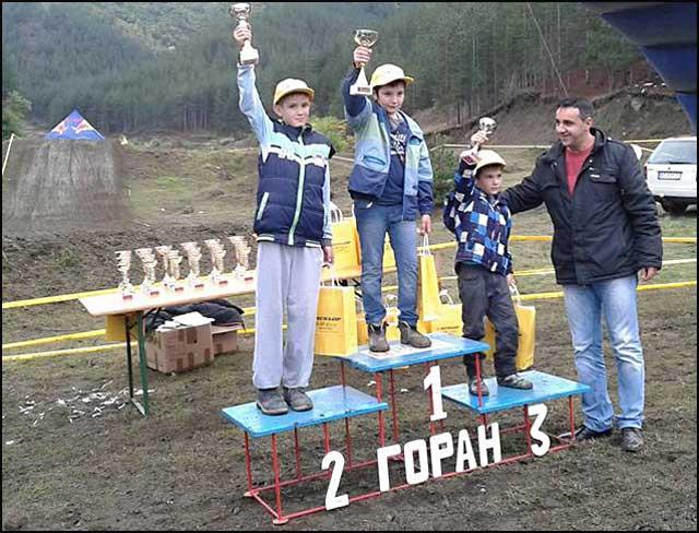 Aleksa-Milosavljevic-3