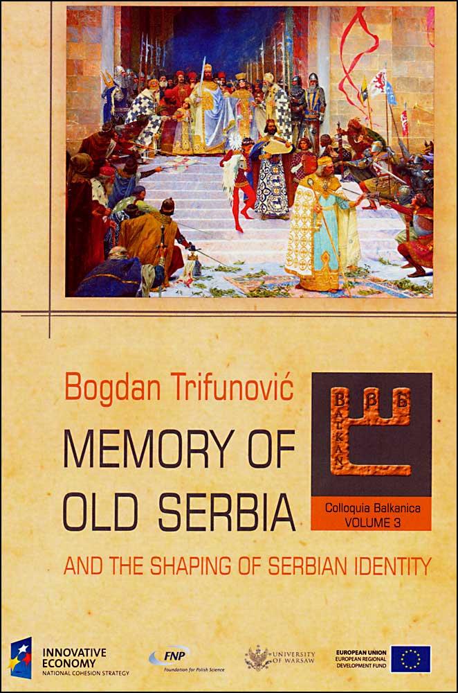 Bogdan-Memory-of-Old-Serbia-x