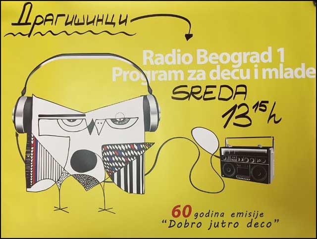 Dragisinci_radio_Beograd-1