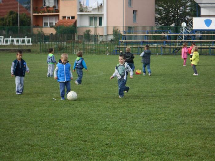 Fudbalski stadion Sloboda