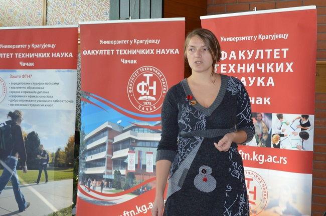 Ivana Balsic
