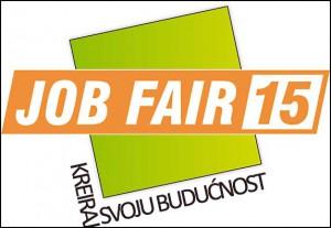 JobFair15-Logo-x