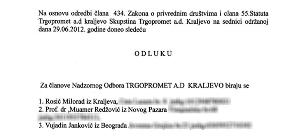 Muamer-Redzovic (2)