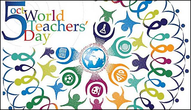 World-Teachers-Day-Activities-2a