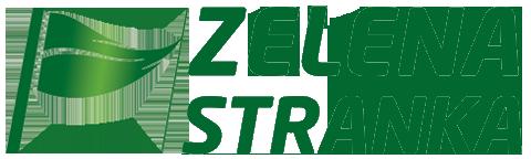 Zelena-stranka-logo