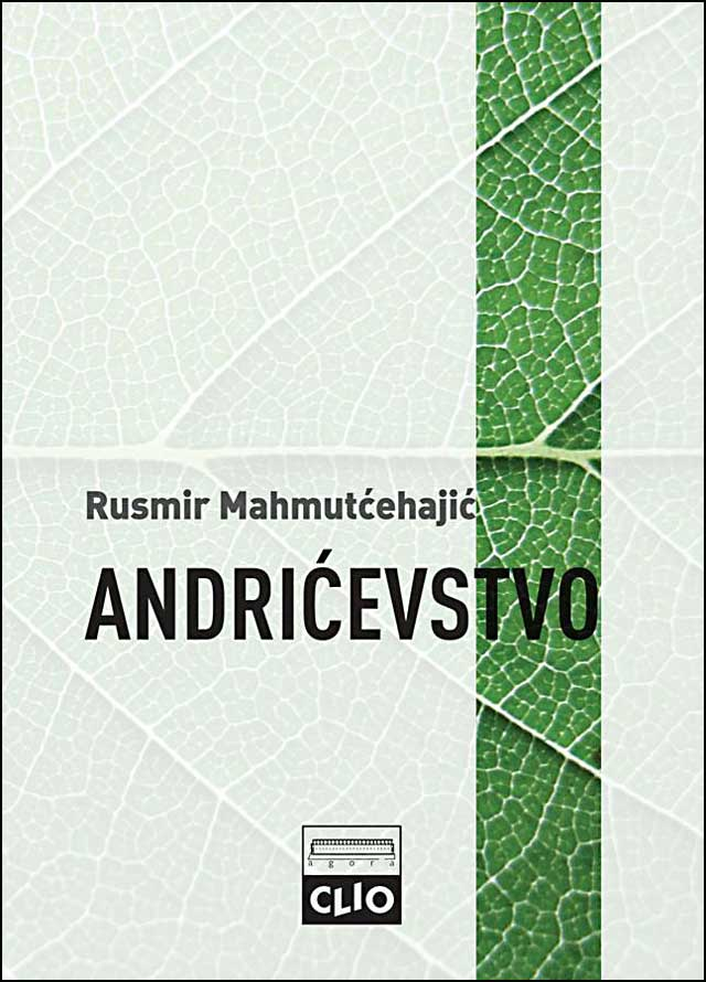 andricevstvo-1