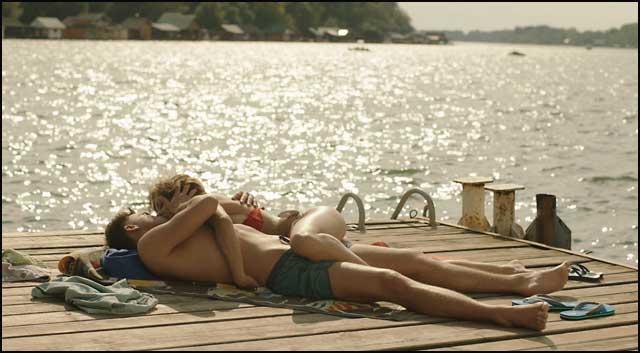 film-Panama-