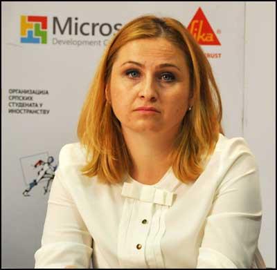 forum-mirjana-todorovic-1