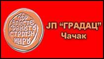 gradac-logo