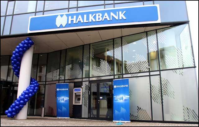 halk-bank-1