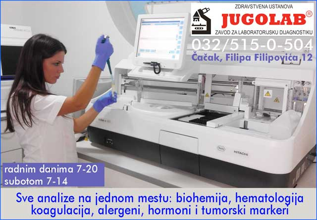 jugolab-novine
