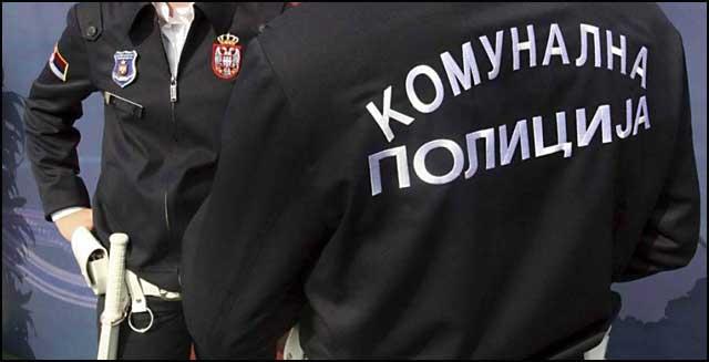 komunalna-policija