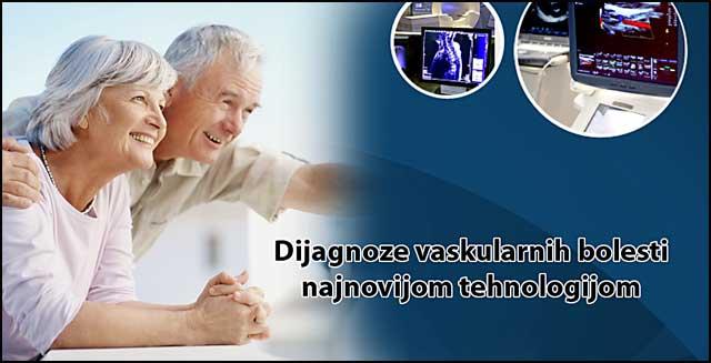 kuba-loznica-1