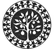 radost-logo