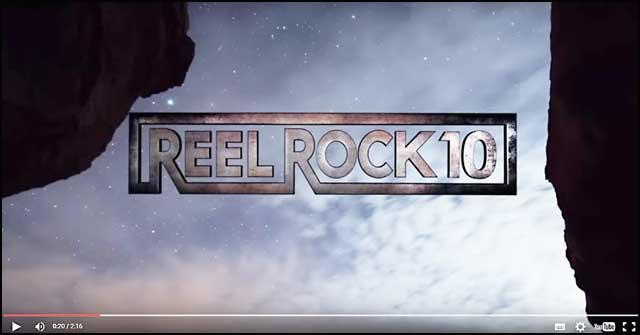 real-rock-1