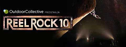 real-rock-2x