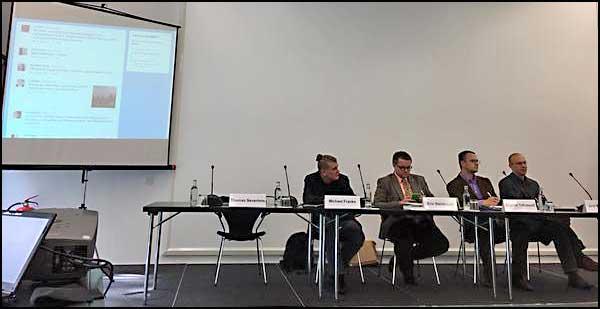 rkb-15-conference-munich-bogdantrifunovic-2