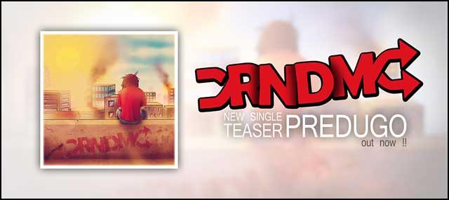 rndm-predugo-teaser