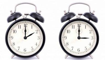 satovi