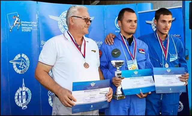 savez-Najbolji-piloti-aviona,-s-leva-Timotijevic,-Todorovic,-Kostic_compressed