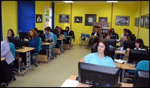 seminar-bib-1