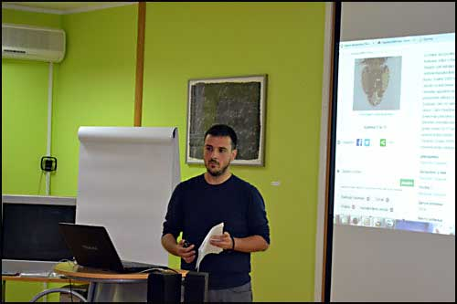 seminar-bib-3