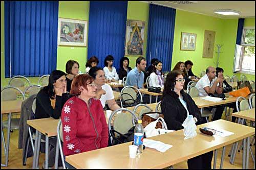 seminar-bib-4