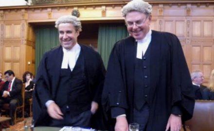 sudija