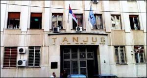 tanjug1x