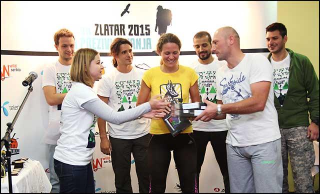 telenor-Urucenje-Telenor-nagrade