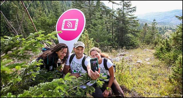telenor-piktogram-selfie