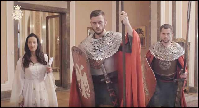 vitezovi-u-Starom-dvoru-1z