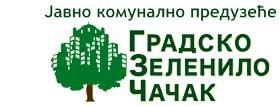 zelenilo-logo