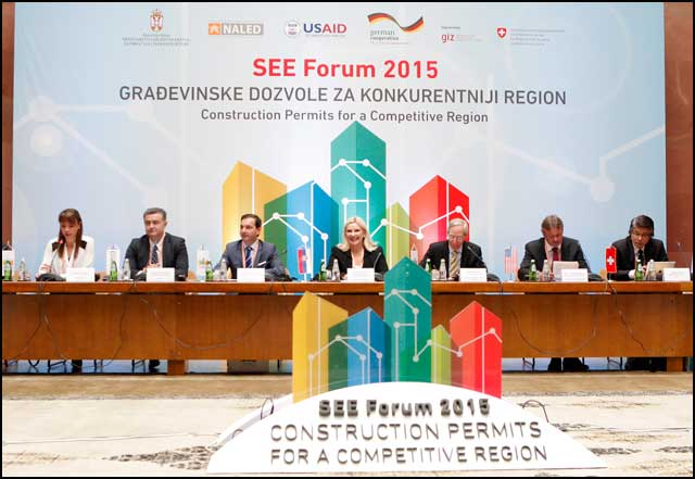 zor-see-forum-2015--001