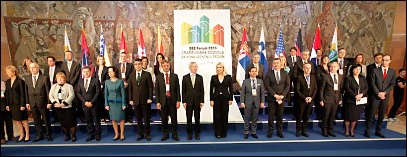 zor-see-forum-2015--013