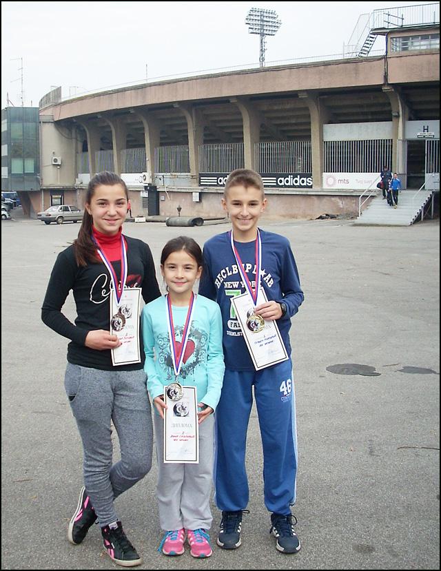 Članovi-ČAAK-osvajači-medalja