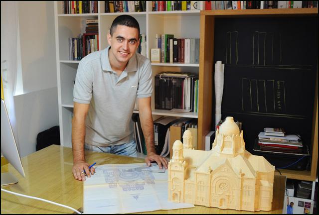 Dejan-Mitov-iz-Dimitrovgrad-pokrenuo-je-projektni-biro
