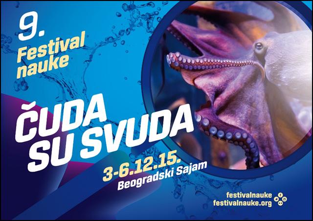 Festival-nauke-x