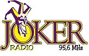 Joker-radio-logo