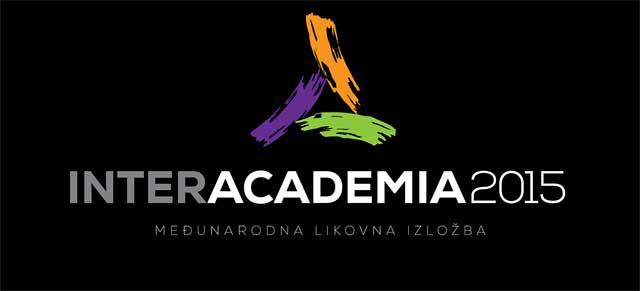 Katalog_INTERACADEMIA-2015-3