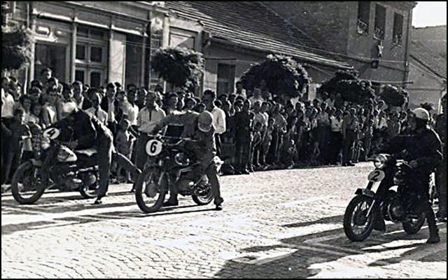 PORTAL-1-Brzinske-trke-u-Cacku