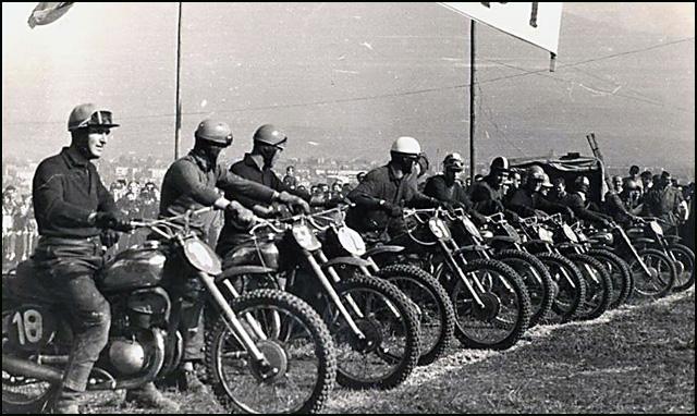 PORTAL-3-Start-trke-na-stazi-Spomen-park-13.10.1963