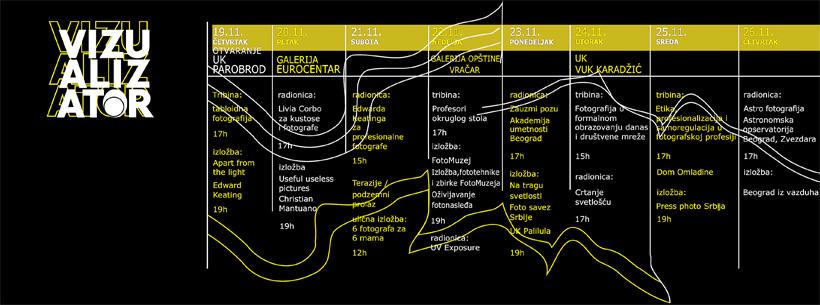 Program-festivala
