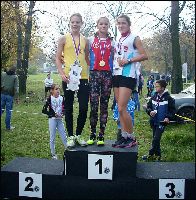 Sanja-Đoković-3-mesto