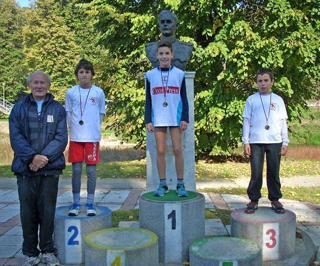 VALJEVO 2 Marjan Milovankovic
