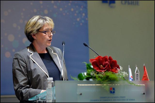 Vesna-Živković---predsednica-Izvršnog-odbora-NALED-a